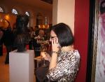 Москва. Манеж. Международный фестиваль - 2011 г.